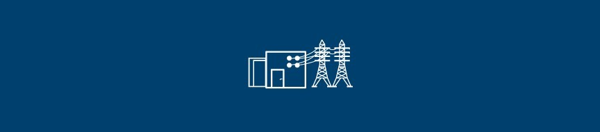 DPI for electricians and power plants - Safety Only Shop