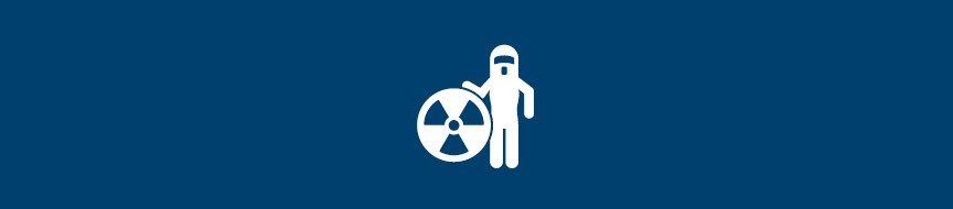 DPI for those working in nuclear industries - Safety Only Shop